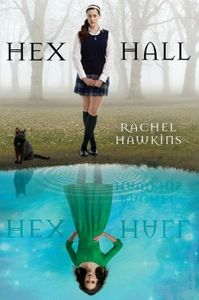 hex-hall,-tome-1---hex-hall-79585-250-400