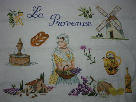 Provence_5