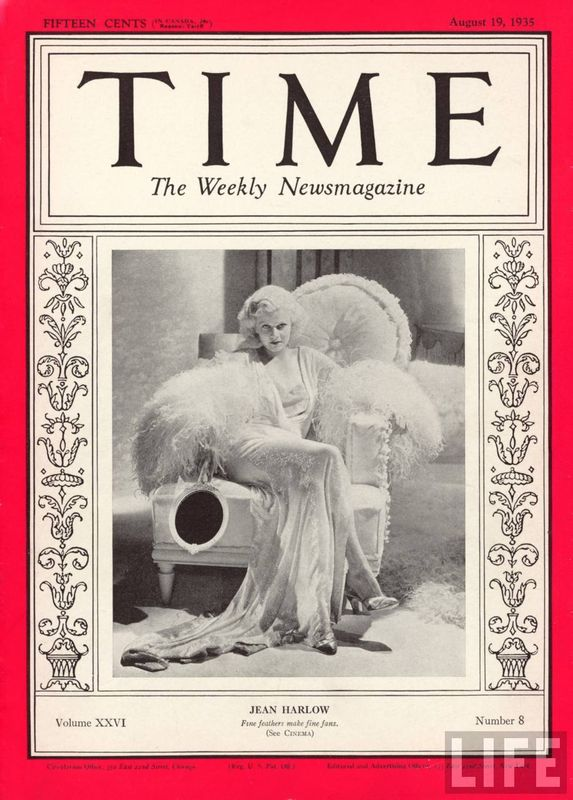 jean-mag-time-1935-08-19-cover-1