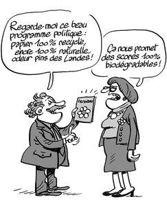 Sylvain-FRECON-303