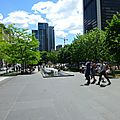 Montreal Downtown AG (177).JPG