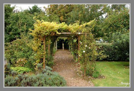 jardins Etienville (1)