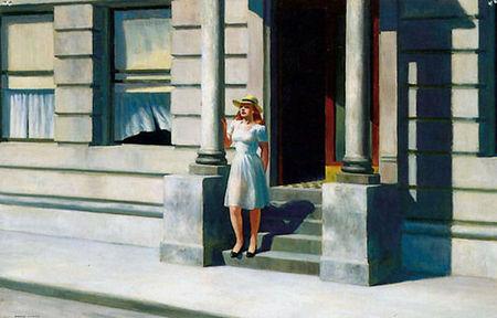 Summertime_1943