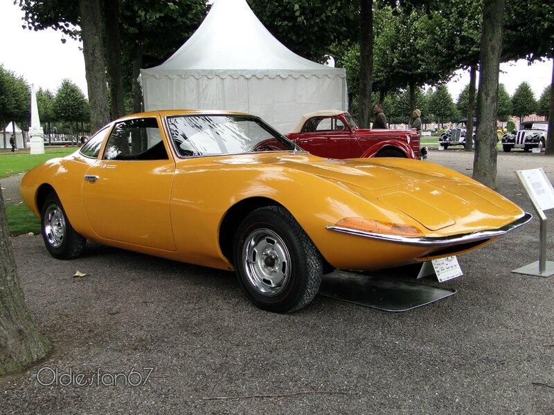 opel-experimental-gt-prototype-1965-a