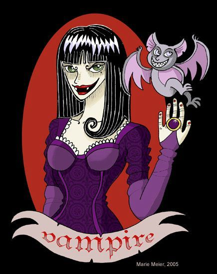 vampire_for_tee_by_marie_oz-55d7d4
