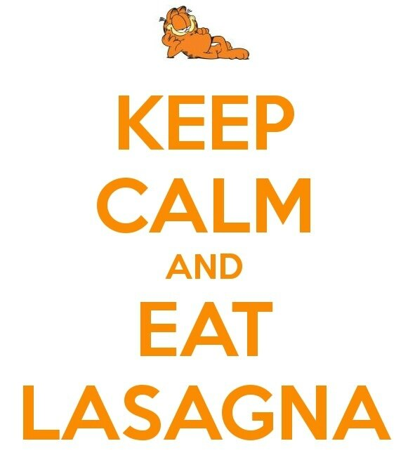 keep-calm-and-eat-lasagna-283