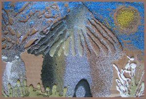 34_AFRIQUE_Tableaux de sable (37cadrée)