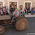 Photos JMP©Koufra 12 - Rando Tracteurs - 14 aout 2016 - 0141 - 001