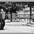 09 Juin 2013 Vide grenier telethon 21