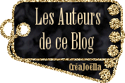 Auteurs du blog