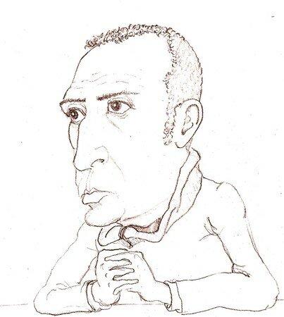 tof_caricature