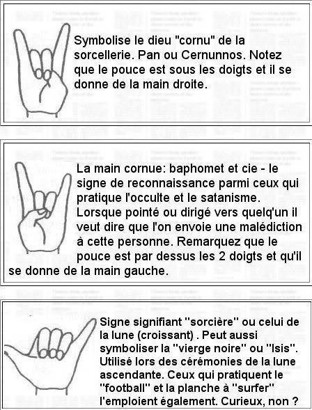 salut-cornu-des-stars