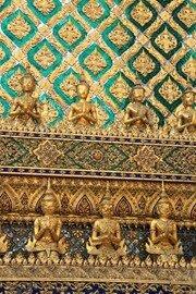 bangkok part1056