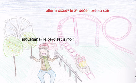 aller_____disney__1_copie