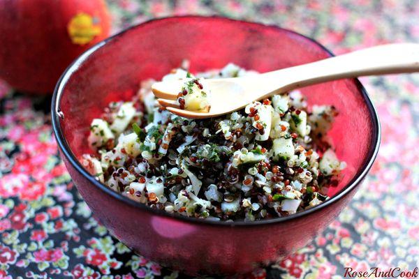 Recette_taboule_quinoa