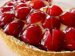 recette-tarte-cerises-agro-industrielle-L-PpQj4t