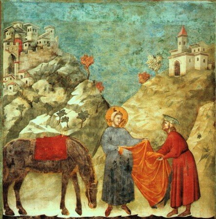 Giotto___Legend_of_St_Franc