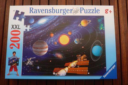 Puzzle_Univers