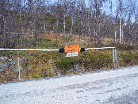 25_10_08_Sortie_v_lo_Skulsfjord__57_
