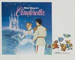 cendrillon_photo_1973