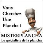 plancha