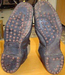 chaussure_de_repos3