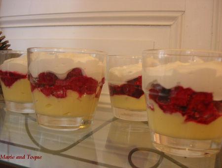 trifles_framboises_cerises_1