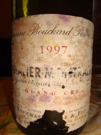 bouchard_97_chevalier