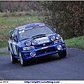 Monts_Coteaux_2012_1210C