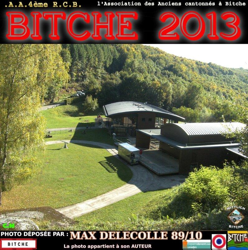 _ 0 BITCHE 5120