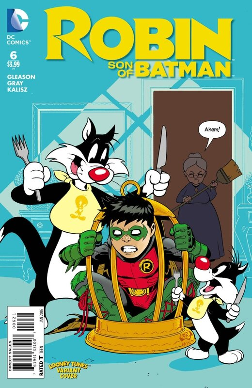 robin son of batman 06