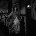 Deux mains, la nuit (the spiral staircase) (1945) de robert siodmak