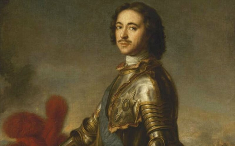 portrait-de-pierre-ier-en-1717-huile-sur-toile-par-jean-marc-nattier-1685-1766