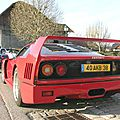2008-Quintal historic-F40-83500-Deglisse-01