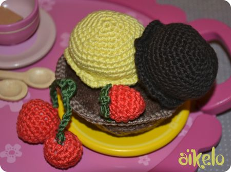 0_coupe_glaces_crochet_1