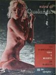 Cinelandia_Mexique_1962