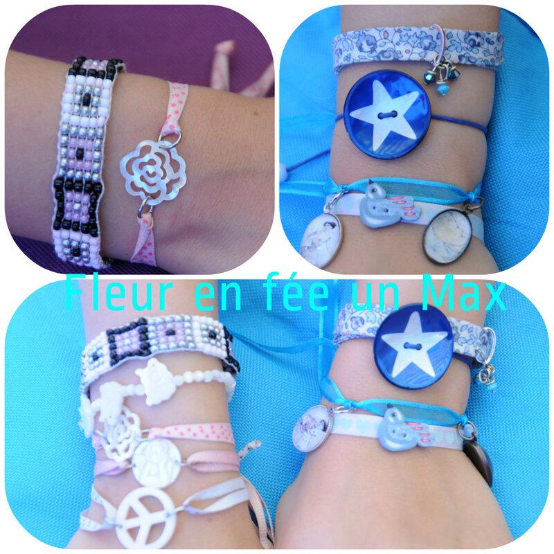 bracelets_fleur