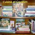 Kikiveutjouer : mon livre chouchou de cuisine