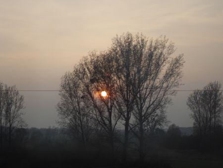 avril_KL_090