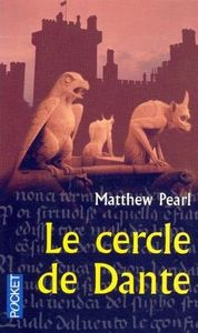 pearl___cercle_de_dante