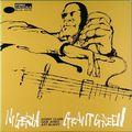 Grant Green - 1962 - Nigeria (Blue Note) 2