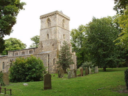 Holy_Trinity_Church__Bledlow___geograph