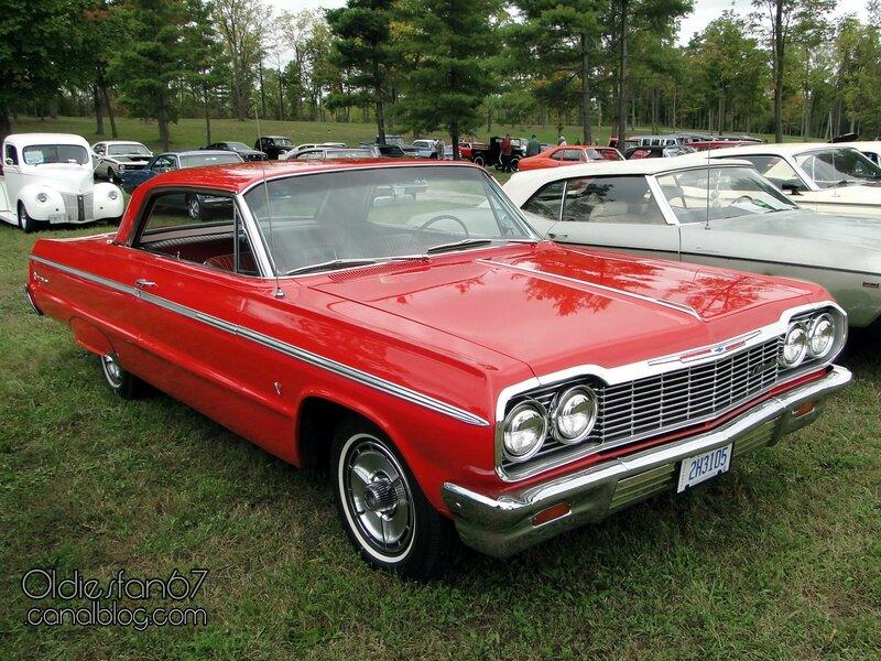 chevrolet-impala-ss-coupe-1964-1