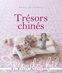 couv_tresors_chin_s