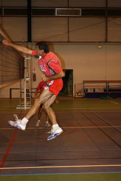 2011-10-05_volley_eq_masculine_IMG_5954