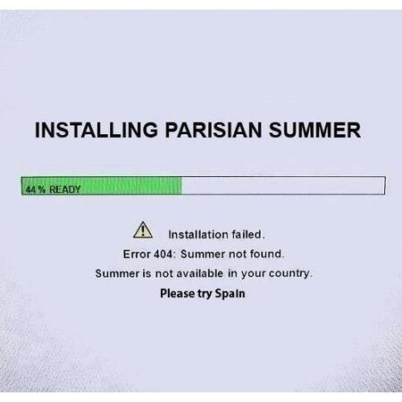 Parisian_summer