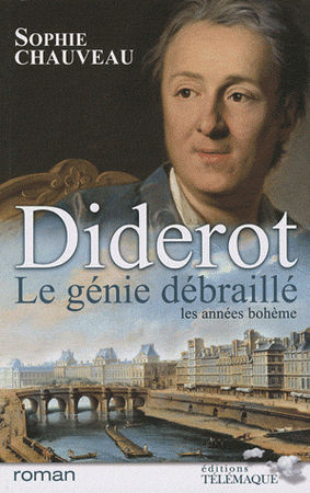 diderot_1_bis