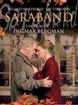 medium_saraband