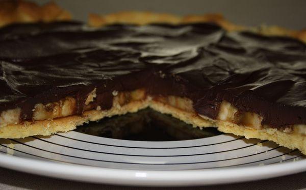 Tarte_chocolat_banane_4