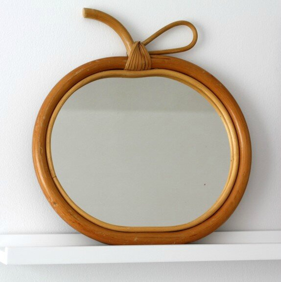 Miroir pour voir les numero gagnant du loto et gagner for Ou trouver un miroir